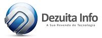 Dezuita Info